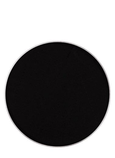Kryolan Eye Shadow Matt Refill Siyah